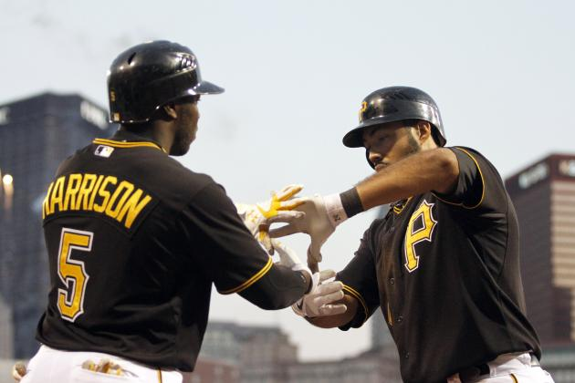 Pittsburgh Pirates: 7 Reasons the Bucs Can Still Win the Wild Card
