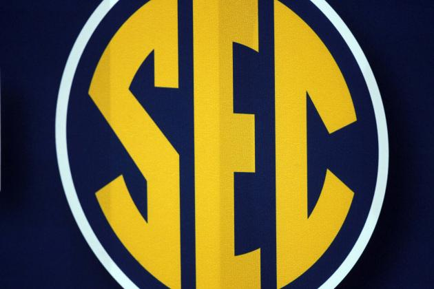 Everything You Need to Know About the New-Look SEC