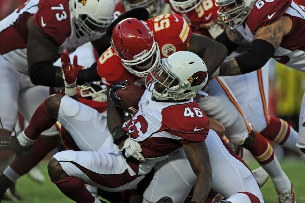 Arizona Cardinals: Will 2012 Bring Bloom or Doom in the Desert?