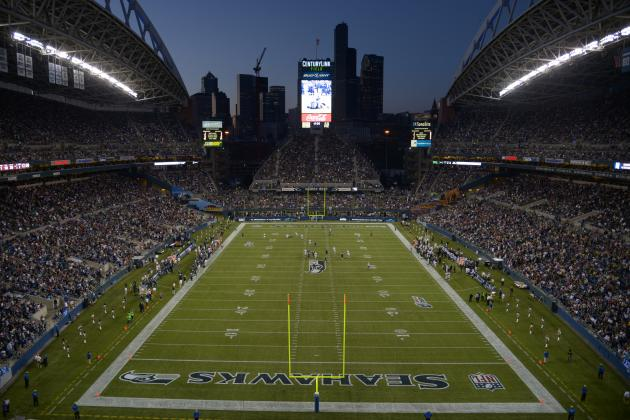Seattle Seahawks: Bold Predictions for the 2012 Season