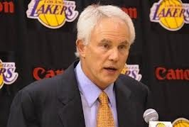 5 Best Under-the-Radar Pickups in Mitch Kupchak's L.A. Lakers Reign