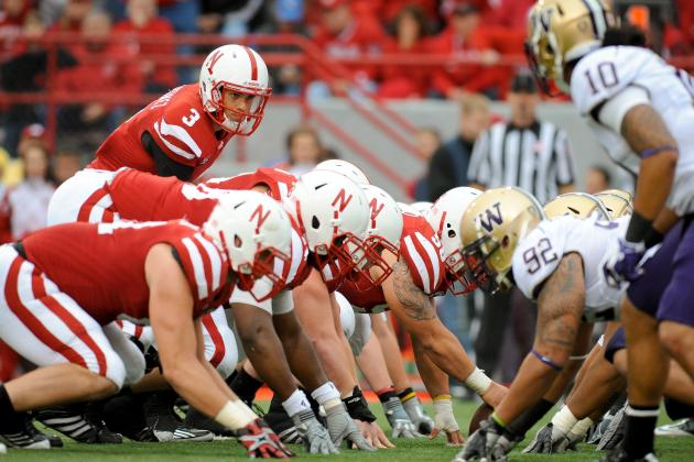 Nebraska Football: Ranking Every Offense the Cornhuskers Will Face in 2012