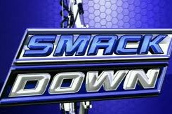 WWE Smackdown: Positives and Negatives from Friday Night's Show