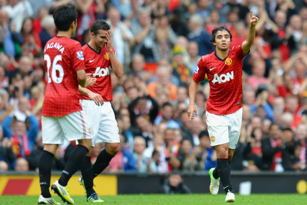 Southampton vs. Manchester United: 5 Bold Predictions for Premier League Clash