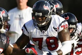 Houston Texans: Last-Minute Free Agents Texans Should Sign
