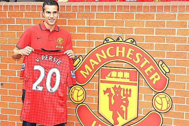 Summer Transfers: Ranking the 15 Most Important Buys for the 2012/13 Season