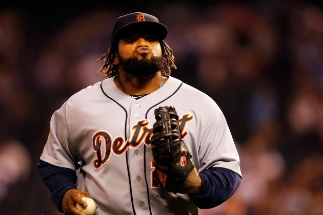 August Report Cards for MLB's 50 Biggest Offseason Moves