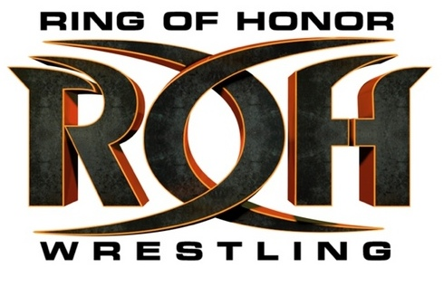Ring of Honor Review (8/18/12): Tag Tourney & Rhino/Steen at DBD X