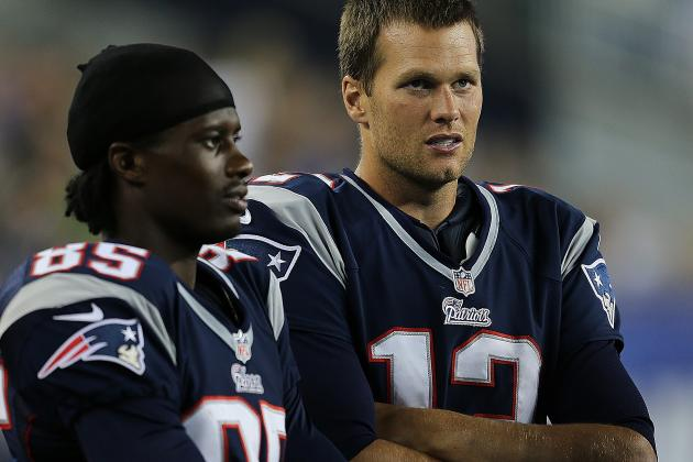 Previews and Predictions for Each AFC East Team