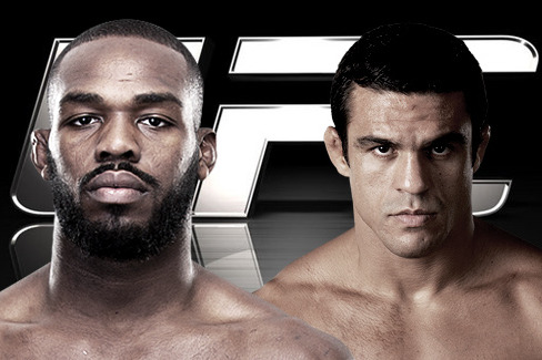 UFC 152: Burning Questions Heading into Jon Jones vs. Vitor Belfort Fight Card