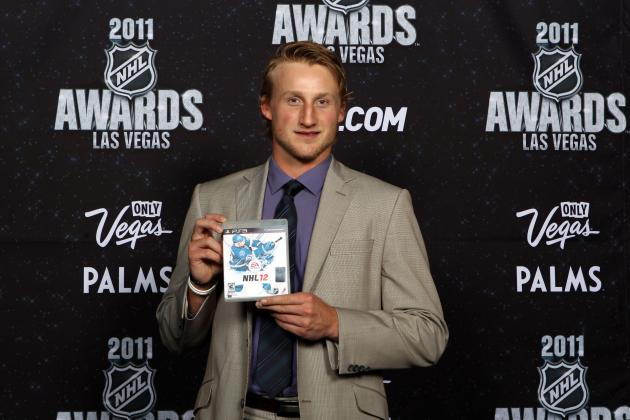 12 Interesting Jobs for NHL Players in the Event of a Lockout