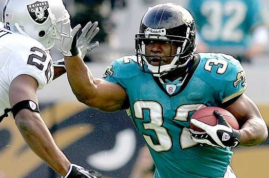 Maurice Jones-Drew: What His Return Means to the Jacksonville Jaguars