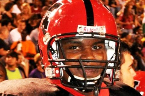 CFB Recruiting 2013: 10 Future Top Tag Teams and Tandems in College Football