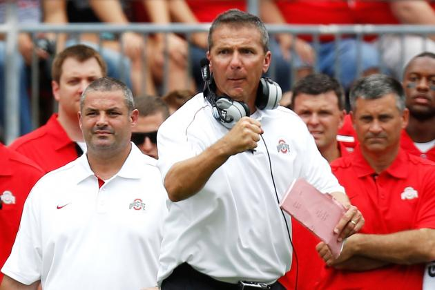 Ohio State Football: What We Learned from the Week 1 Game vs. Miami