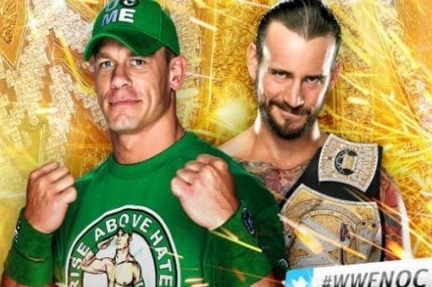 WWE Night of Champions 2012: Analyzing the Pay-Per-View's Statistical History