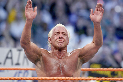 WWE: 5 Reasons They May Not Want to Take Ric Flair Back