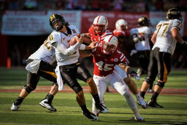 Nebraska Football: What We Learned from the Week 1 Game Against Southern Miss