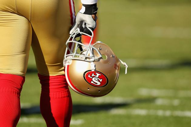 Final Game-by-Game Predictions for the San Francisco 49ers' 2012 Schedule