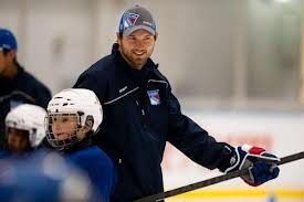 Rick Nash: 5 Reasons Why He'll Have the Best Season of His Career in 2013