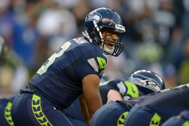 Seahawks vs Cardinals: 5 Keys to the Game for Seattle