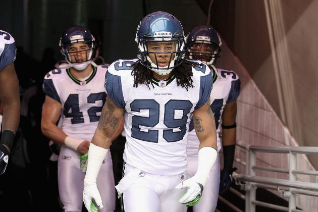 4 Lessons Learned from Seattle Seahawks' Preseason Action