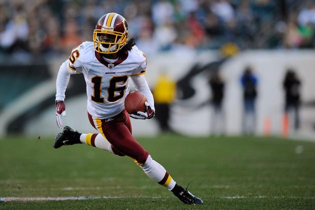 Washington Redskins: 3 Role Players Who Must Play Huge in Week 1