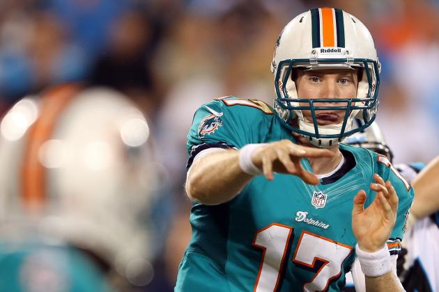Final Game-by-Game Predictions for the Miami Dolphins' 2012 Season