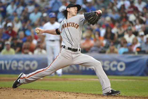 Fantasy Baseball 2012: The Season's Biggest Surprises