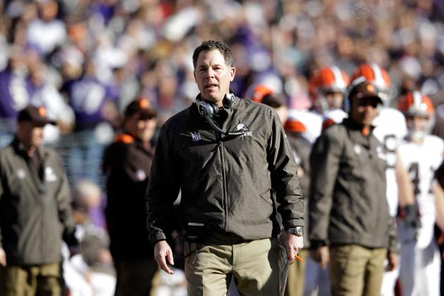 Breaking Down Cleveland Browns' Blueprint for Winning the AFC North