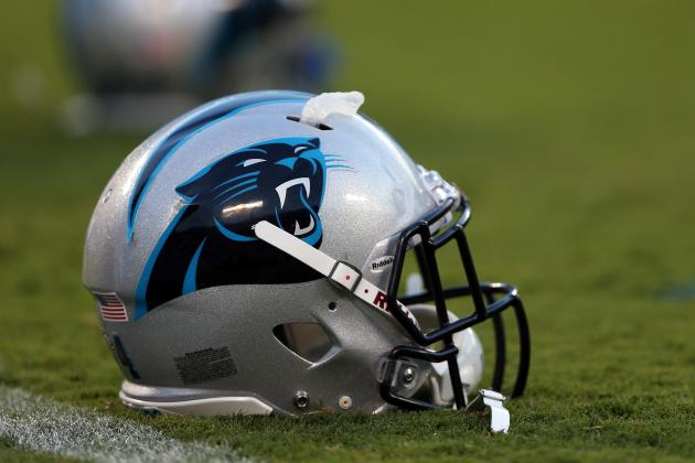 Carolina Panthers: Breaking Down Their Blueprint for Winning the NFC South