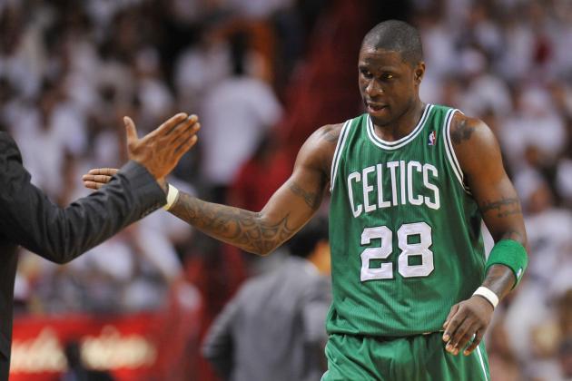 NBA Rumors: Dismissing the Most Absurd Rumblings