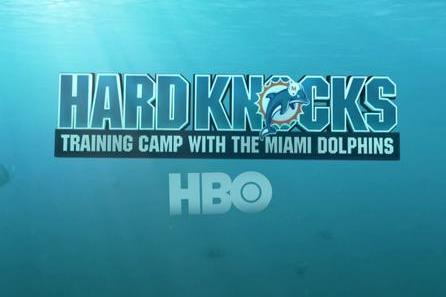 Miami Dolphins: What to Take Away from Hard Knocks Series