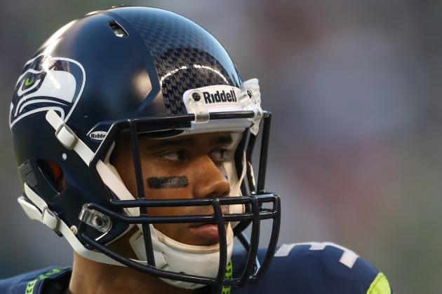 Seattle Seahawks: Breaking Down the Seahawks' Rookie Class After the Preseason
