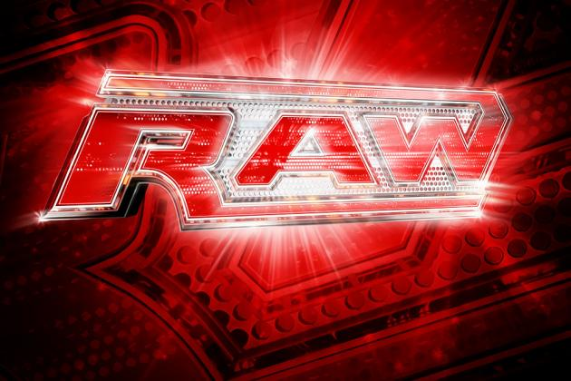 WWE Raw: 5 Reasons Why Raw Was a Brilliant Show This Week