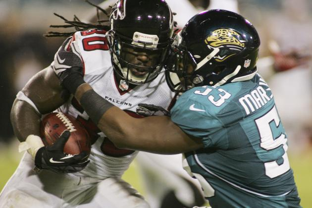 Jacksonville Jaguars: Keys to a Win in Sunday's Game vs. the Minnesota Vikings