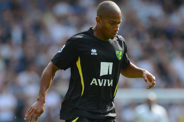 Norwich City Football: Grading the Canaries' Transfers in the Summer Window