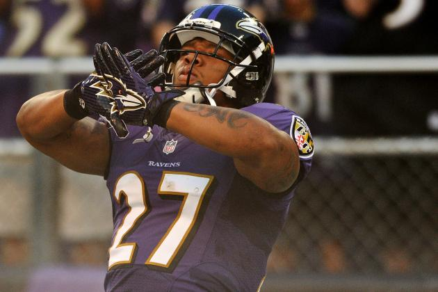 Baltimore Ravens: Breaking Down the Blueprint for Winning the Super Bowl