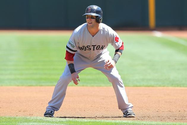 5 Reasons the Boston Red Sox Must Transform Back into the Loveable Losers