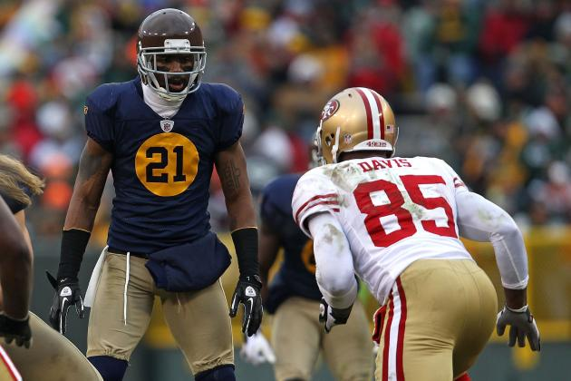 5 Keys to the Game for the Green Bay Packers vs. San Francisco 49ers