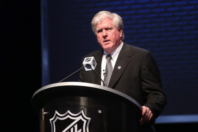 Toronto Maple Leafs: 4 Important Changes in Team Culture That Must Take Place