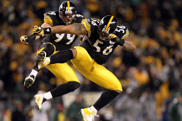 Pittsburgh Steelers: Keys to Victory over the Denver Broncos