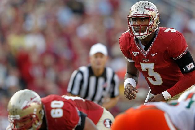 Florida State Football: 5 Keys to the Game vs. Savannah State