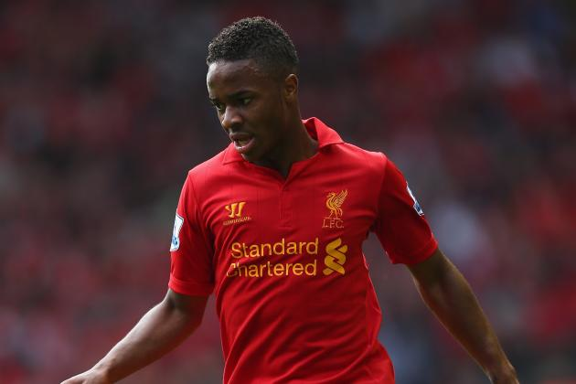 12 Liverpool Youth and Reserve Team Players to Watch This Season