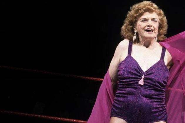 WWE: 10 Most Embarrassing Moments in Diva History
