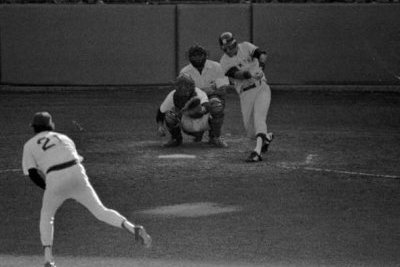 Ranking Bucky Dent's Homer and 30 Greatest All-Time MLB Playoff-Race Moments