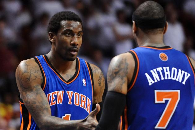 6 NBA Teams That Desperately Need a New Owner