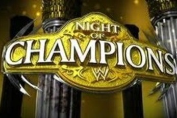 WWE Night of Champions: Ranking Every Tag Title Match in the PPV's History