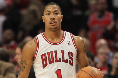 How the Chicago Bulls Can Grow While Waiting for Derrick Rose