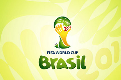 10 Things to Expect from the 2014 World Cup in Brazil