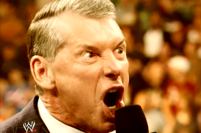 WWE Chairman Vince McMahon: His Greatest Reported Backstage Freakouts